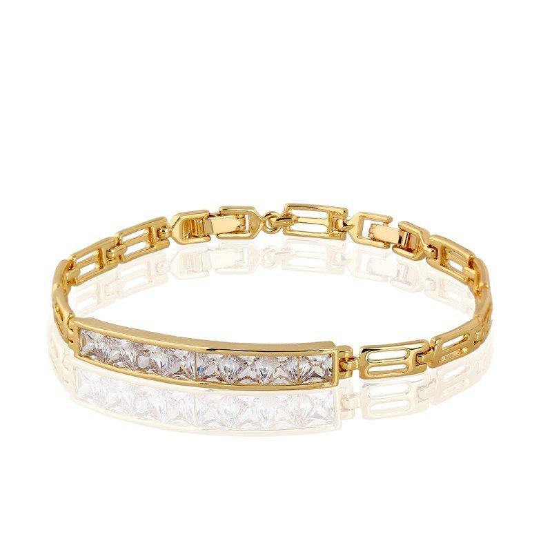 купить золотой браслет спб мужской